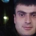 Samvel Kirakosyan