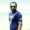 Riton Sheikh