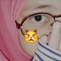 Hary_ID