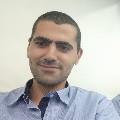 yousef.kamal2