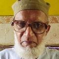 Abu.Farid