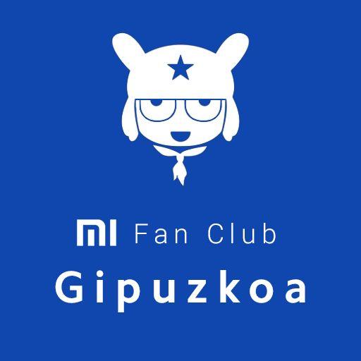 Mi FC Gipuzkoa