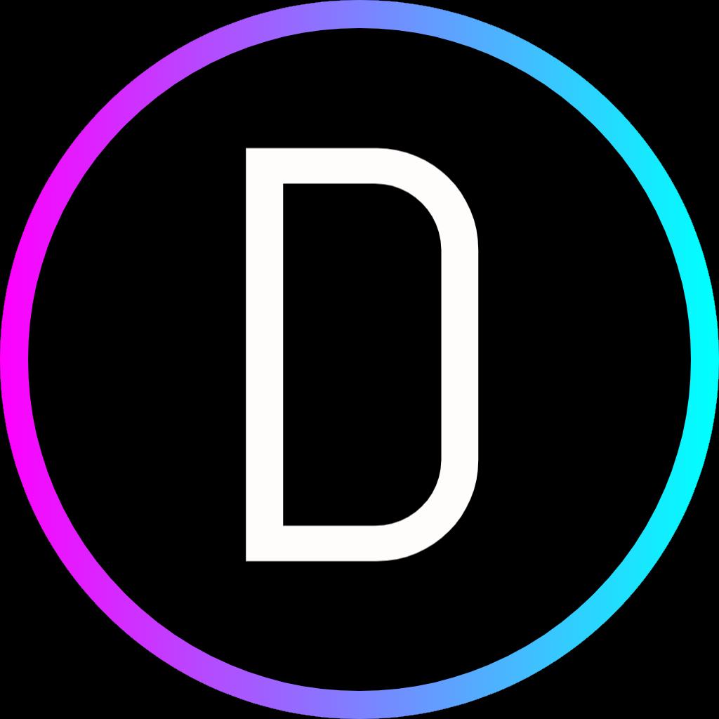D4viddf