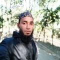 Muhammad Ashik