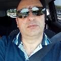 Francesco66