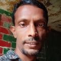 johirulislammonir3@gmail.com