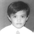 Irwan Kurniawan S