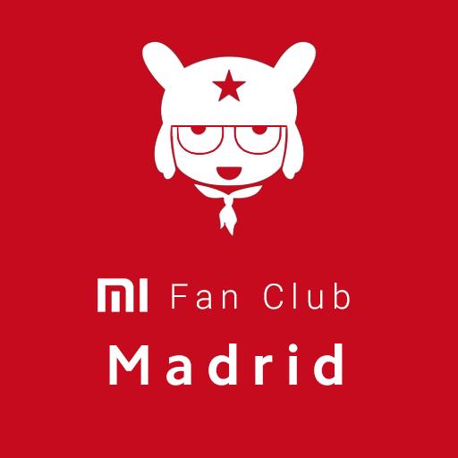 Mi FC Madrid
