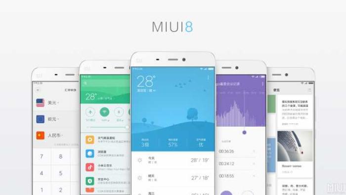 miui-8.jpg