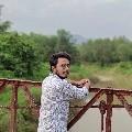 Minhaz Chowdhury