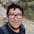 Chino Ronal