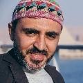 Bassem Elmasry