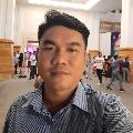 Thái Thành Phú