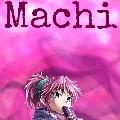 Machiii