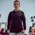 تامر محمد أحمد