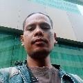 tahyudin6418462251