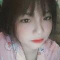 C Linh