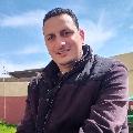 مصطفى عبد الحكيم