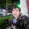 Azril 6359440122
