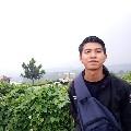 Alfin05