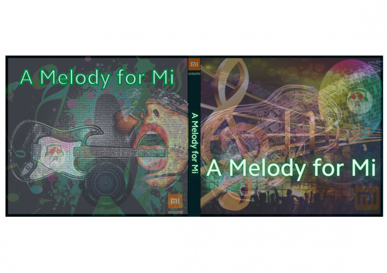 A Melody for Mi (1).png