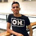Muhammed Kohel