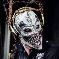 Venom-666