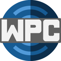 WPC