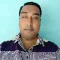 Md Raihann Kabirr