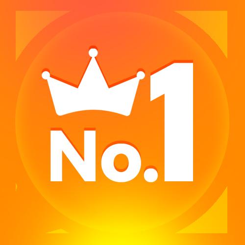 Xiaomi Layak Jadi No 1