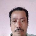 6277639523 Ravi Kumar