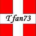 tfan73