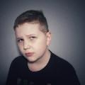 DJ Matjas