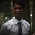Badrul MTd