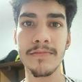 joao_cicero
