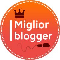BEST Mi Blogger