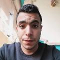 Muhammed Adel Ali Abdrabou