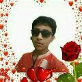 Shamim STC