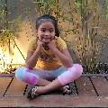 Yeisha Mae