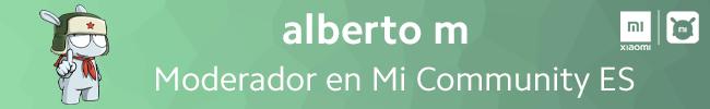 moderador alberto m.png