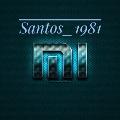 santos_1981