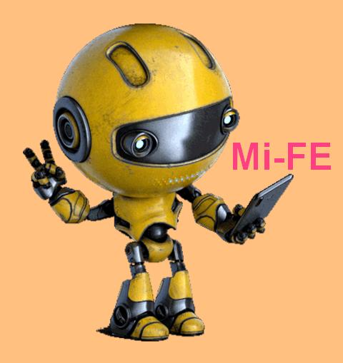 Mi-FE
