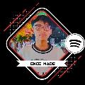 Ence_Mad5