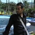 ahmed magdi mohmed