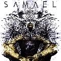 Samael24
