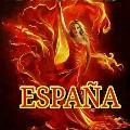 Andalucía en mí corazón