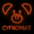 Cyfromat
