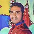 Kutubuddin Bablu