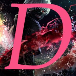 Donator_HD