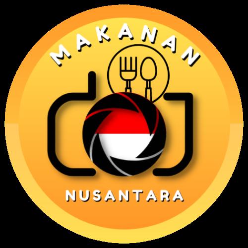Makanan Nusantara